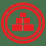 ICONO DE FAST ATHLETICS correos