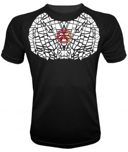 Camiseta de deporte Trencadís N