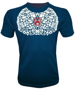 Camiseta de deporte Trencadís AM