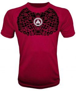 Camiseta de deporte Trencadís R