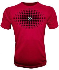 Camiseta gimnasio home 1 es