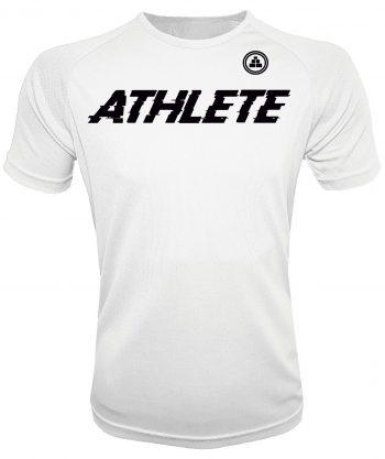 Camiseta Atleta H B
