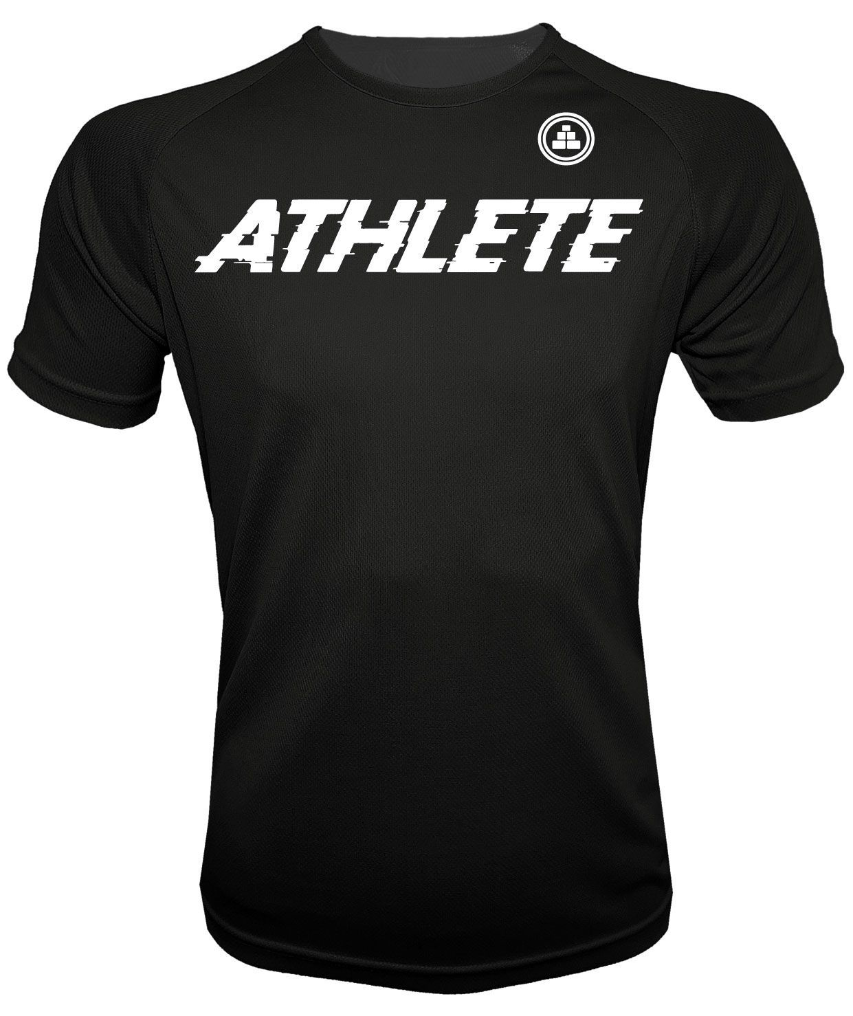 Camiseta Atleta H N
