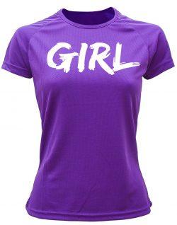 Feminista V girl