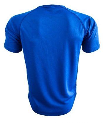 Camiseta Deportiva detrás es1