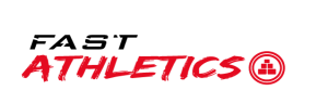FAST-ATHLETICS-logo-2019 es