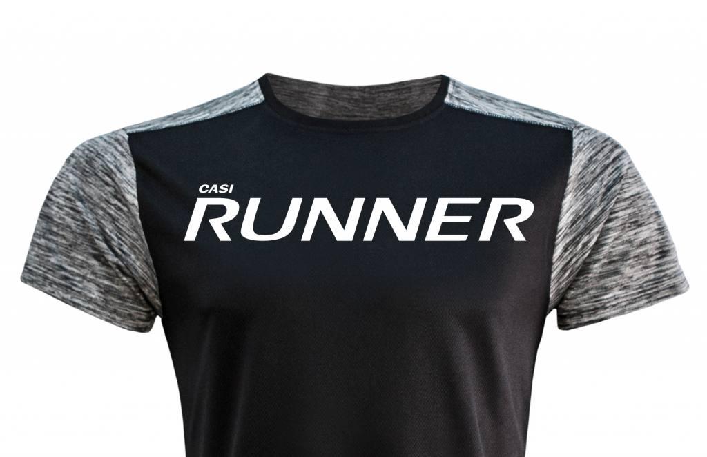Camisetas running originales