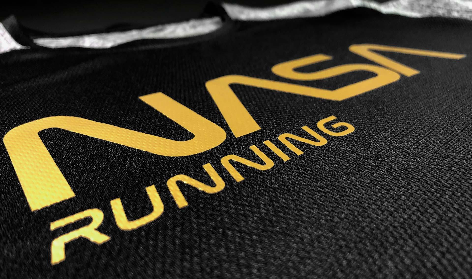 Las mejores camisetas running para hombre